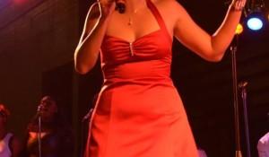 Fatima Performing 4